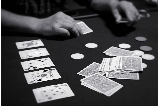 cach dang ky poker